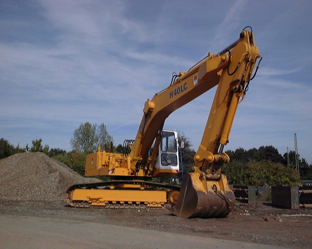 1999 09 24-01 demag h 40 lc