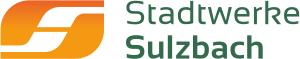 SW Sulzbach